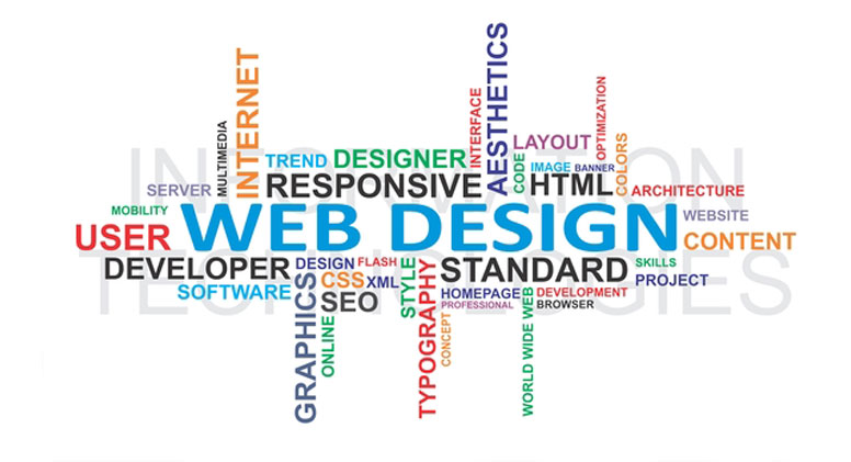 web-design-header